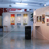 Student Show_2012_0287