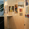 Student Show_2012_0284