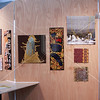 Student Show_2012_0288