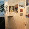Student Show_2012_0283