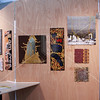 Student Show_2012_0289