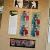 Student Show_2012_0302