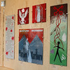 Student Show_2012_0295