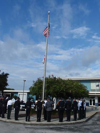 9-11 Ceremony-Allstate-9-9-11