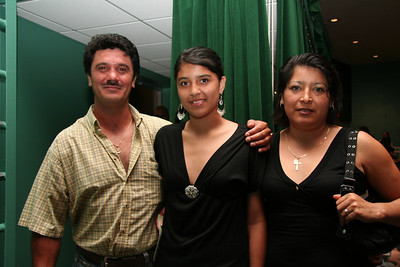 Zalupski Hispanic-Latino Heritage 9-29-06
