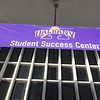 Student Success Center Grand Openin