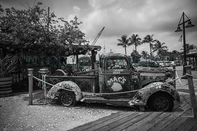 Key West Print Nicki-00183