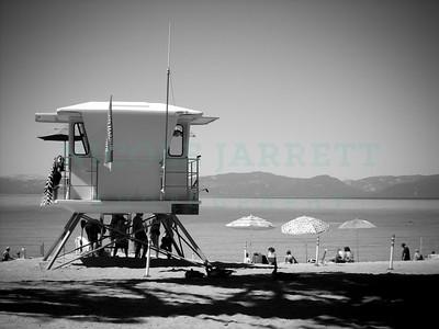 Lake Tahoe-217
