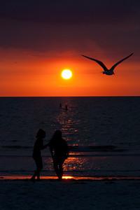Clearwater Beach Apr 25 2016 -10