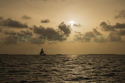Key West Print Nicki-00235