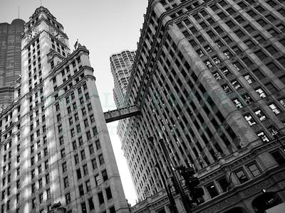 Chicago 2017-1