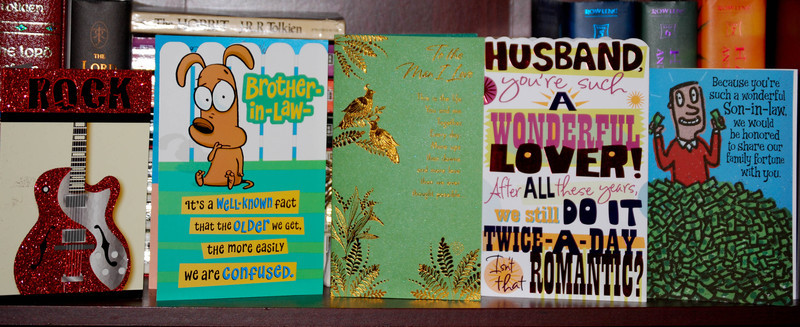 Birthday cards for Stu (34)