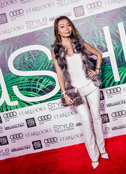 20150322-223345-Style-Fashion-Weel-LA-PremiumParis-8435.jpg