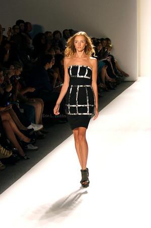 Style Media - Emerson Erin L. Hubbs