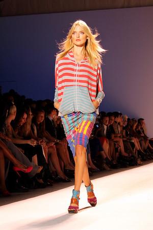 Style Media - Nicole Miller Erin L. Hubbs