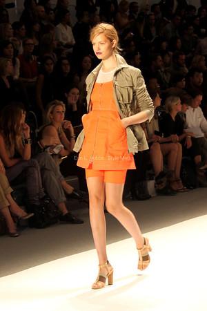Style Media - Richard Chai Erin L Hubbs