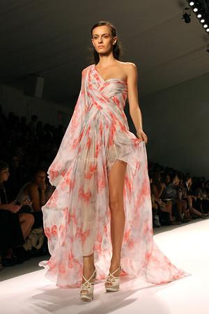 Style Media - Tadashi Shoji Erin L. Hubbs