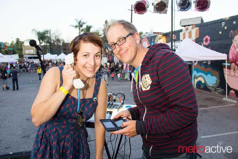 "At SubZERO Festival in Downtown San Jose. If you're one of the artists and would like a copy of your photo(s), please contact me personally.<br /> <br /> Photo by Geoffrey Smith II | <a href=""http://www.geoffreysmithphotography.com"">http://www.geoffreysmithphotography.com</a>"
