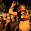 PHOTOS: SubZero Festival - Friday
