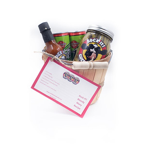 bloody marky gift basket-2