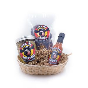 gift basket 1-2