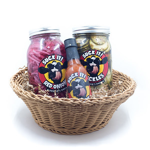 gift basket 2-2