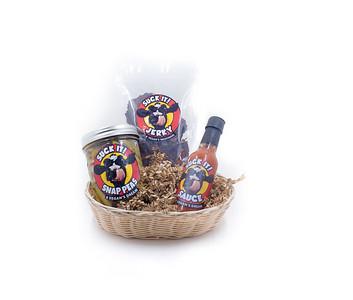 gift basket 1