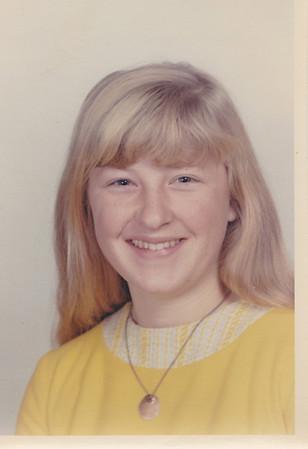 Sue's 60