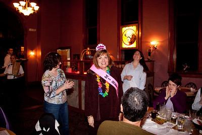 Sue's Retirement Party_010810_0017