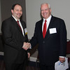 IMG_0049a Robert Havasy & Dean O'Neill