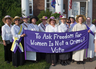 suffrage-010