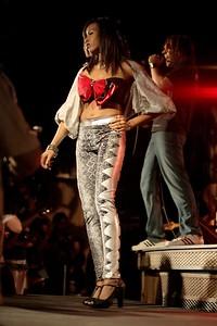 Sibyl Vain Clothing