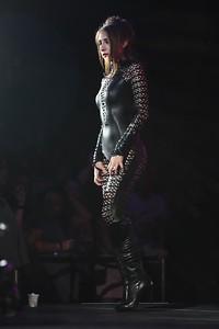 Natasha NYC