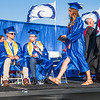 Long Beach HS Graduation2019-206