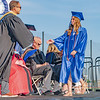 Long Beach HS Graduation2019-201