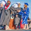 LB HS Graduation 2019