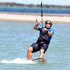 0903 kite boarding 2