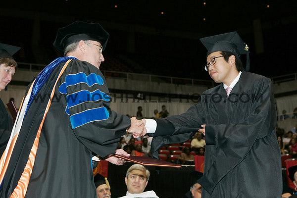 Graduation_18