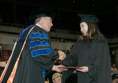 Graduation_17