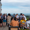 Smugmug<br /> <br /> Description: Summer Kick-Off 2019 at The Mountaineering Club <br /> <br /> People in photo: <br /> <br /> Photo credit: Trevor Dickie - Staff<br /> <br /> Permissions: Yes, for all Mountaineers Publications.