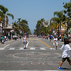 Summer Solstice Parade, starting soon