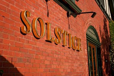 Solstice_0025