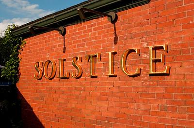 Solstice_0018