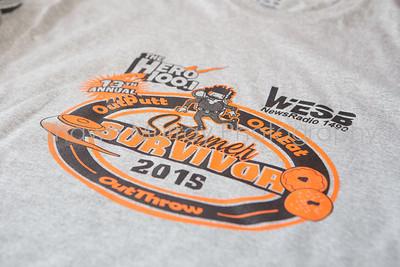 0003_WESB-Summer-Survivor_081615