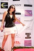 Summer in Style Charity Event : With / RUNWAY MAGAZINE - EVENTS2GIVE - SYLVIA SYLVER - SYMPHONY G - BALL SO HARD - MARKET ME FAMOUS