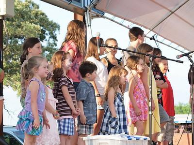 SF12 Preschool sings -006
