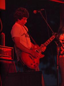 SF12 Btle of bands -013