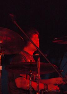 SF12 Btle of bands -009