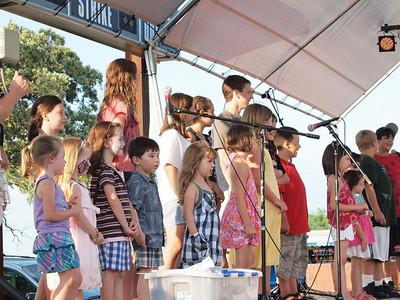 SF12 Preschool sings -007
