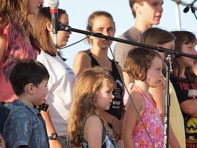 SF12 Preschool sings -004